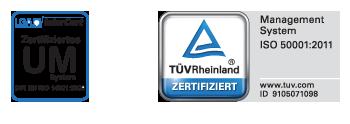 zertifikate-1