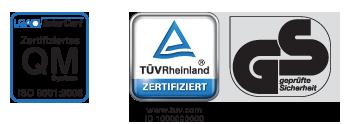 zertifikate-2